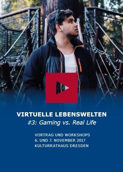 virtuell7